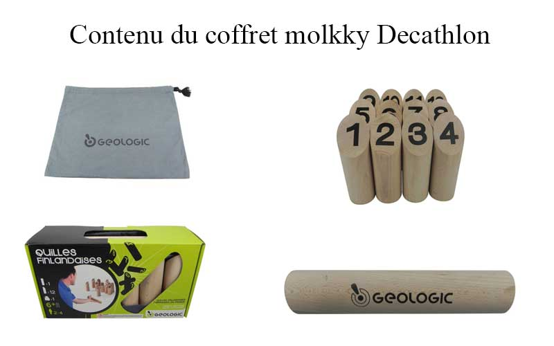 coffret-molkky-decathlon